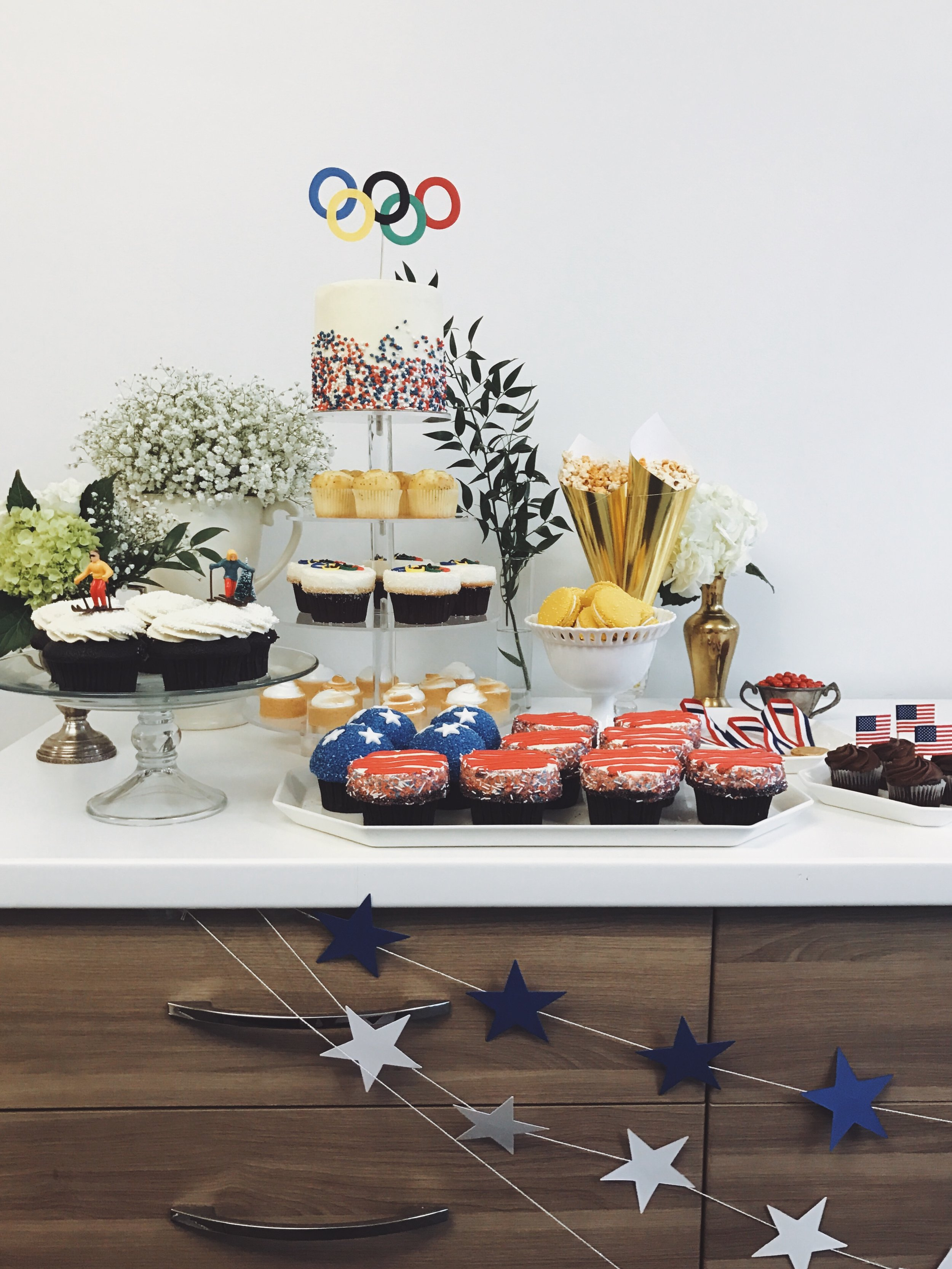 marabou design olympic party new day nw.JPG