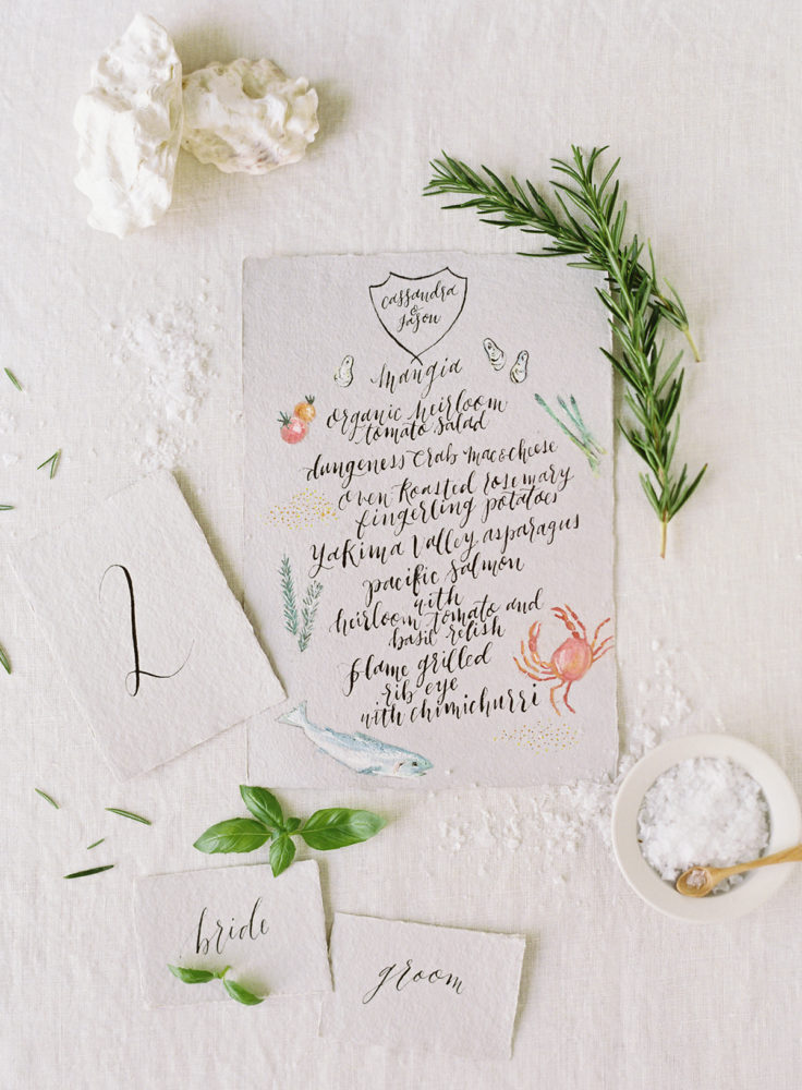 calligraphy-menu-by-marabou-design-coco-kelley-wedding-736x1000.jpg