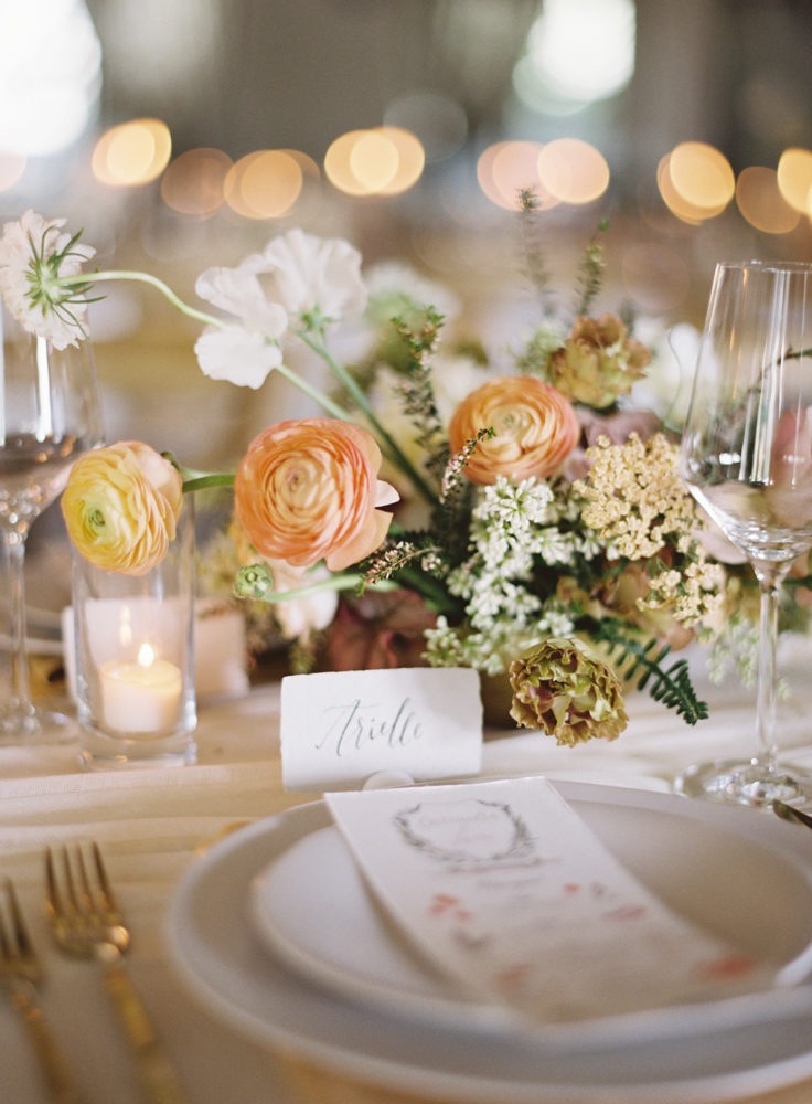 warm-golden-yellow-tones-for-the-reception-arrangements-coco-kelley-wedding-736x1000.jpg