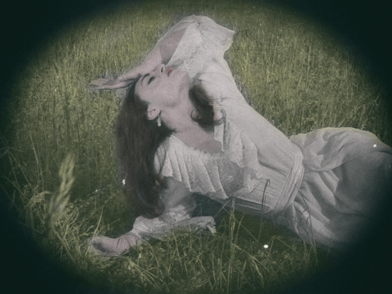 Mary Di Tomasso