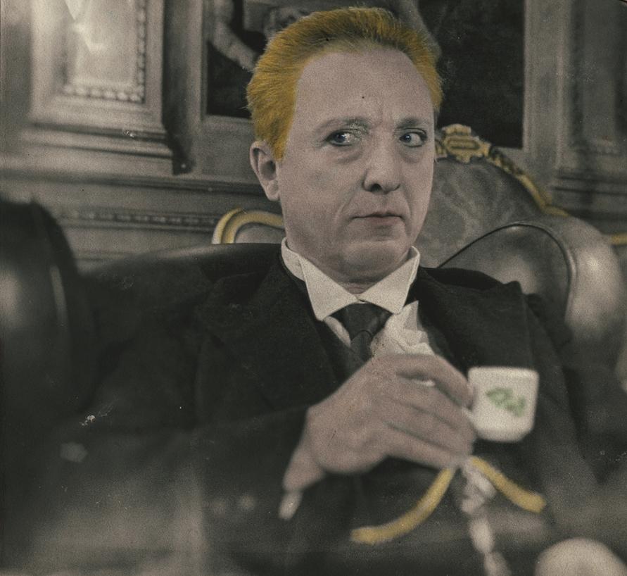 Massimo Malucelli