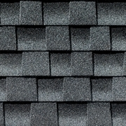 GAF Timberline Ultra HD    Pewter Gray
