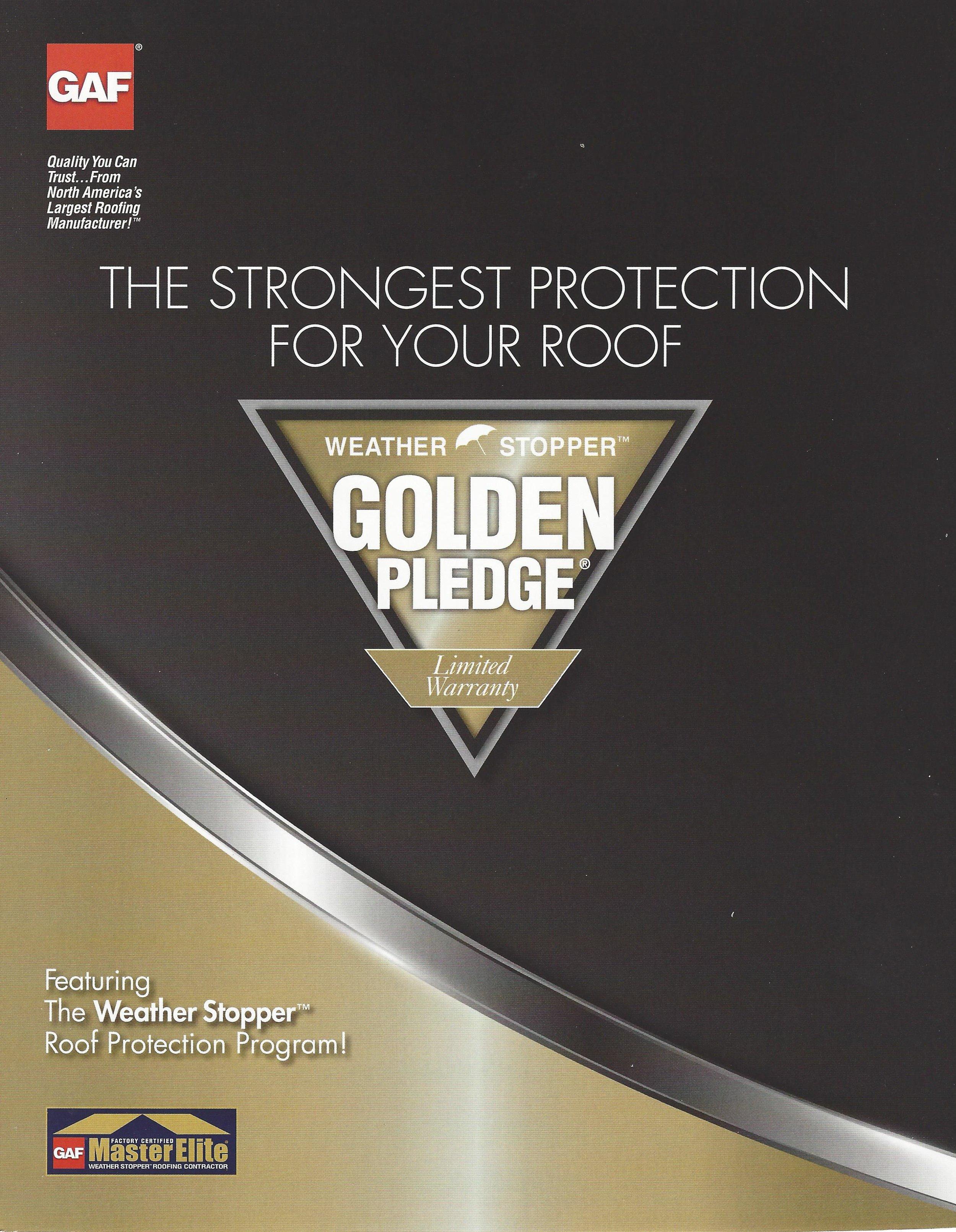 GAF Golden Pledge warranty.jpg
