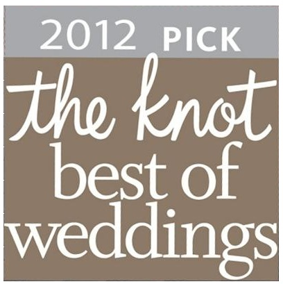 The-Knot-Best-of-Weddings-20121.jpg