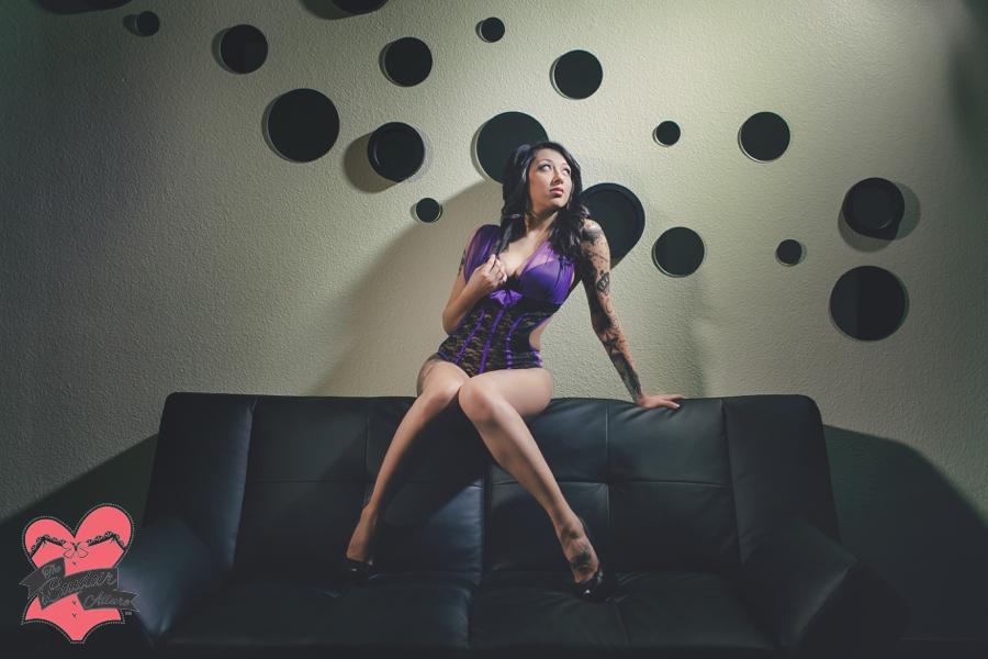 Las Vegas Boudoir Photography Pictures_0014.jpg