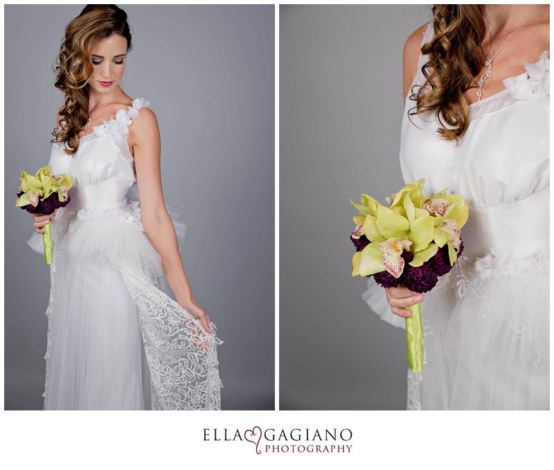 www.ellagagiano.com_016.jpg