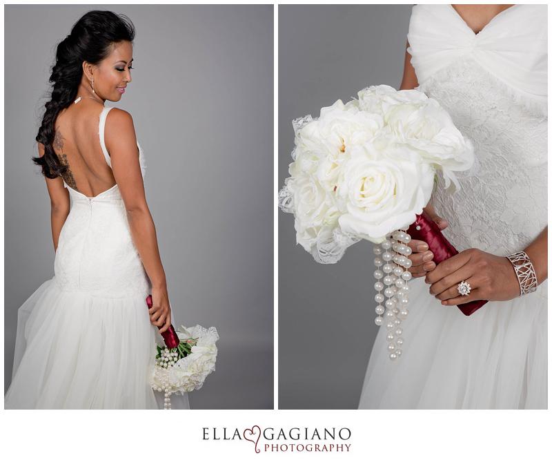www.ellagagiano.com_mina_olive-1.jpg