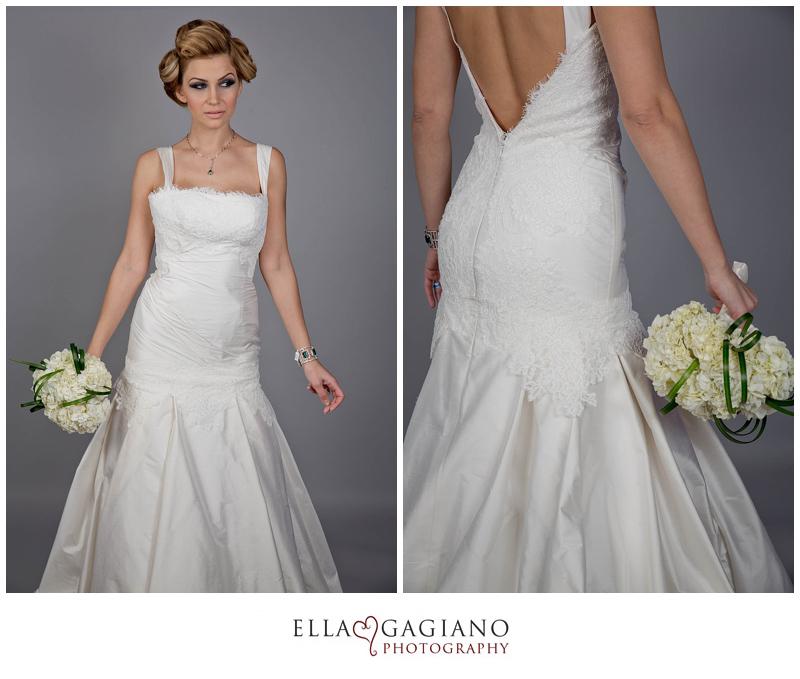 www.ellagagiano.com_mina_olive-7.jpg