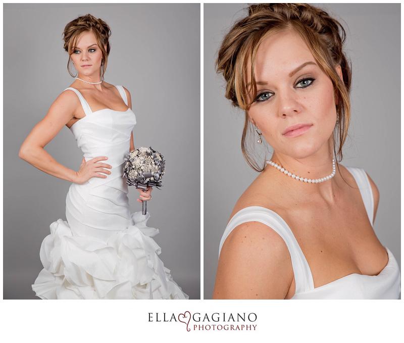 www.ellagagiano.com_mina_olive-9.jpg