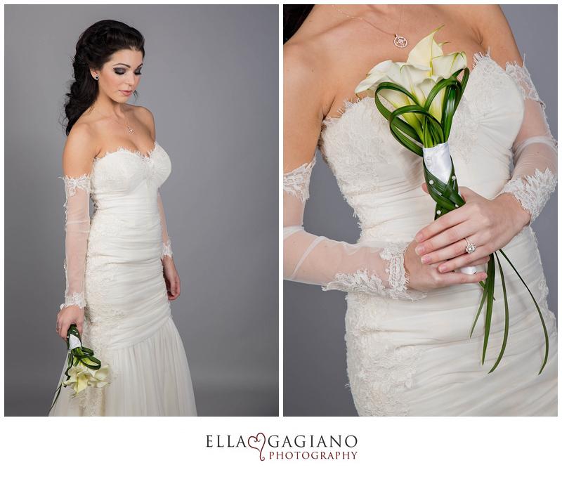 www.ellagagiano.com_mina_olive-14.jpg