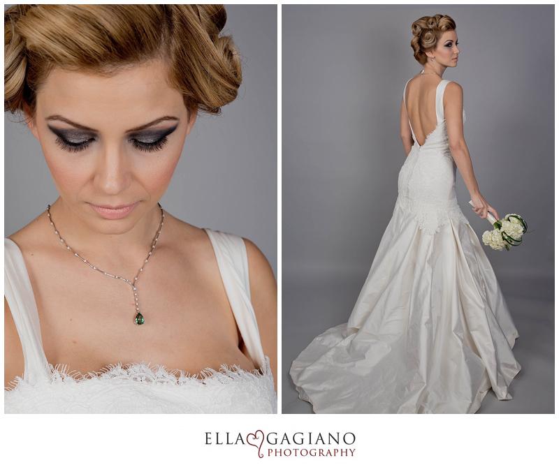 www.ellagagiano.com_mina_olive-15.jpg