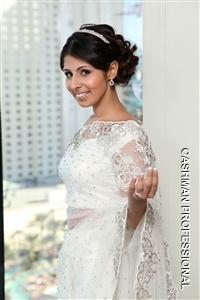 indian-bride-3.jpg