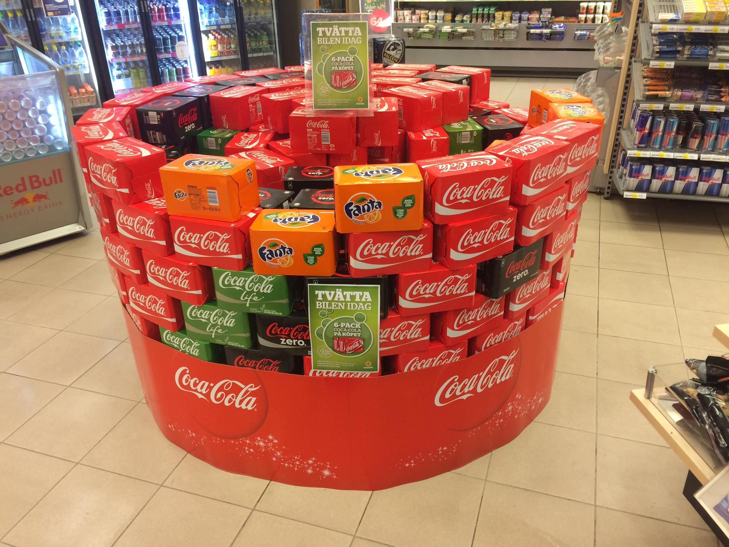 Coke-Statoil.jpg