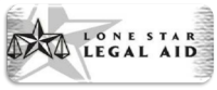 Link to Lone Star Legal Aid Website