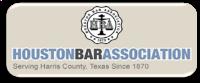 Link to Houston Bar Association Handbooks