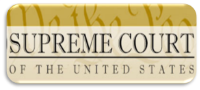 Link to Supreme Court of the United States
