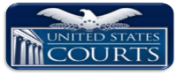Link to United States Courts