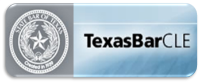 Link to Casemaker and Fastcase through Texas Bar CLE