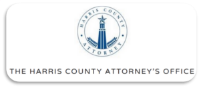 Link to Harris County Regulations from the Harris County Attorney's Office
