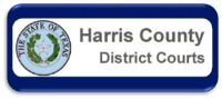 Link to Harris County District Courts