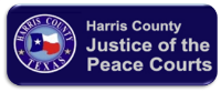 Link to Harris County Justice of the Peace Courts