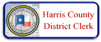 Link to Harris County District Clerk