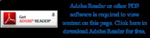 v\:* {behavior:url(#default#VML);} o\:* {behavior:url(#default#VML);} b\:* {behavior:url(#default#VML);} .shape {behavior:url(#default#VML);}       Adobe Reader or other PDF software is required to view content on this page. Click here to download Adobe Reader for free.              281      7772400    10058400     259   261   257   276   262   279   1   0``````````````````````   5   1   0   285         282   1   False   0   0   0   0                 -1          304800   243   True   128   77   255   3175   3175   70   True   True   True   True   True         278      134217728           1        7   False   -9999996.000000   -9999996.000000              8      Empty      8210719         5066944         12419407         14806254         16711680         8388736         16777215        75   Office                       22860000    22860000     (`@`````````   266   263   5      110185200    110185200