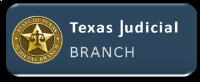 Link to Texas Judicial Branch Website