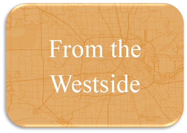 Link to directions to the Harris County Law Library from Houston's Westside
