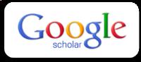 Link to Google Scholar