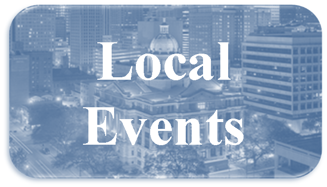 Link to Training Opportunities events list filtered by category to local events only