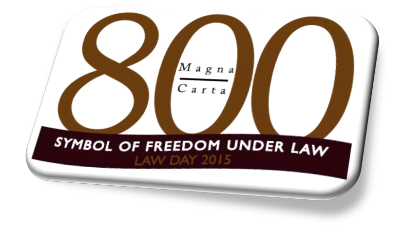Click to access ABA Law Day website.