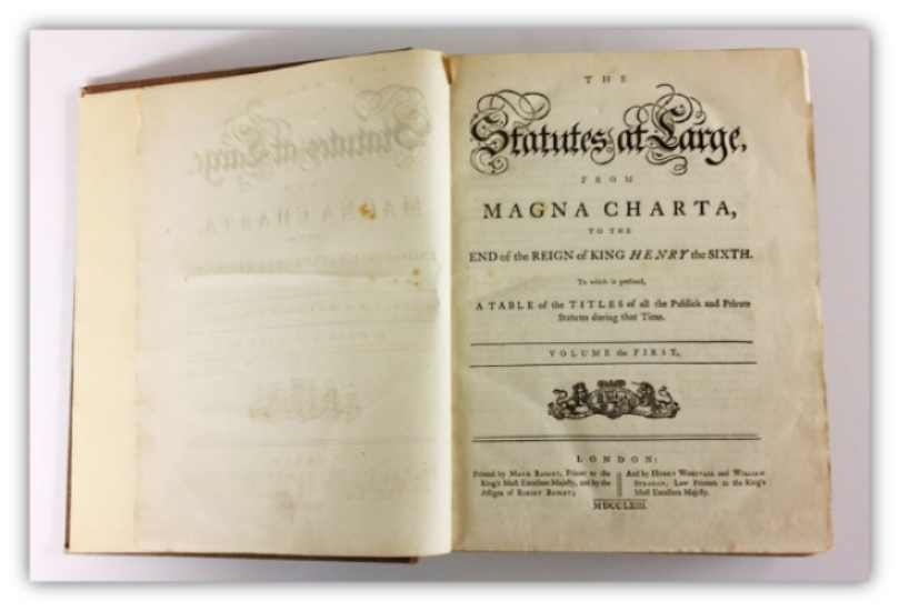 Magna Charta - Title page.png