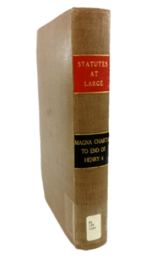 Magna Charta - volume cover.png