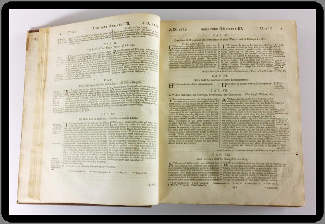 Magna Charta - page2-3.png