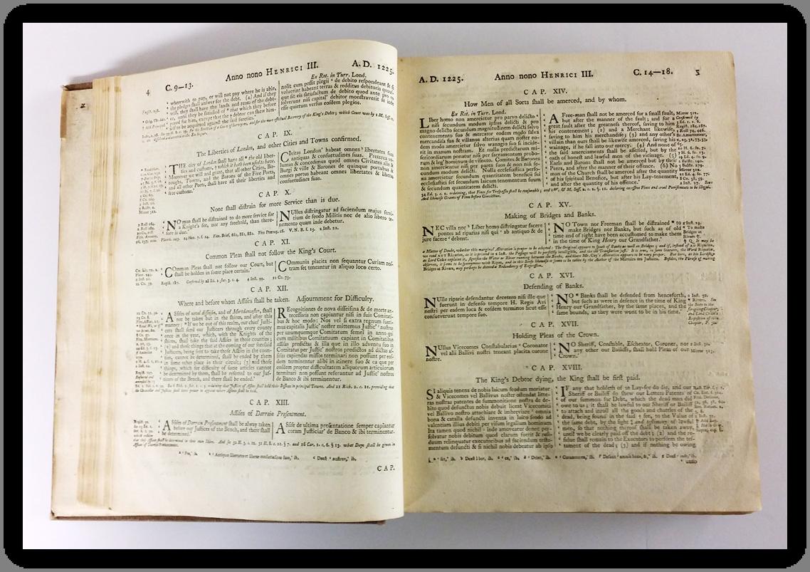 Magna Charta - page4-5.png