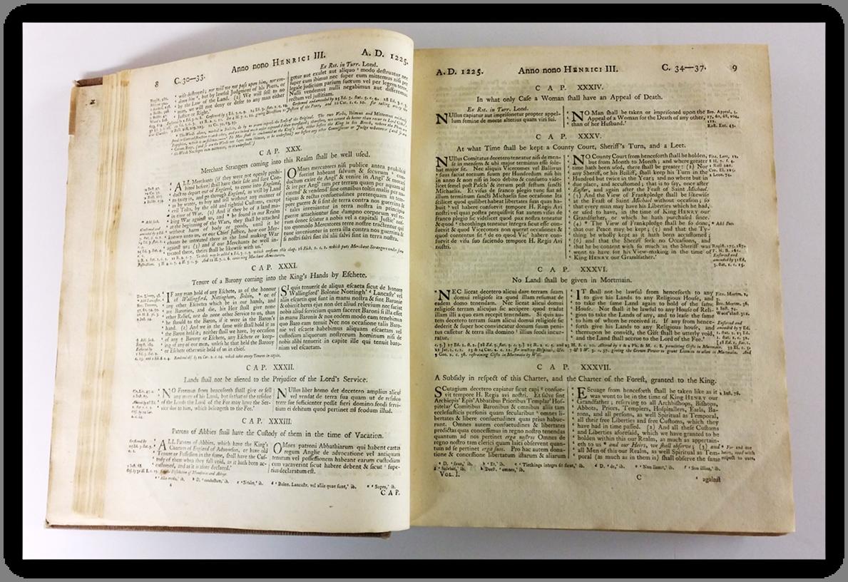 Magna Charta - page8-9.png
