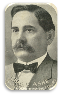 Harris County Law Library Founder - Judge Charles E Ashe.png