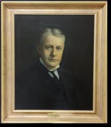 Judge Autry Portrait.png