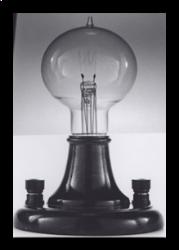 Thomas Edison Lightbulb.png