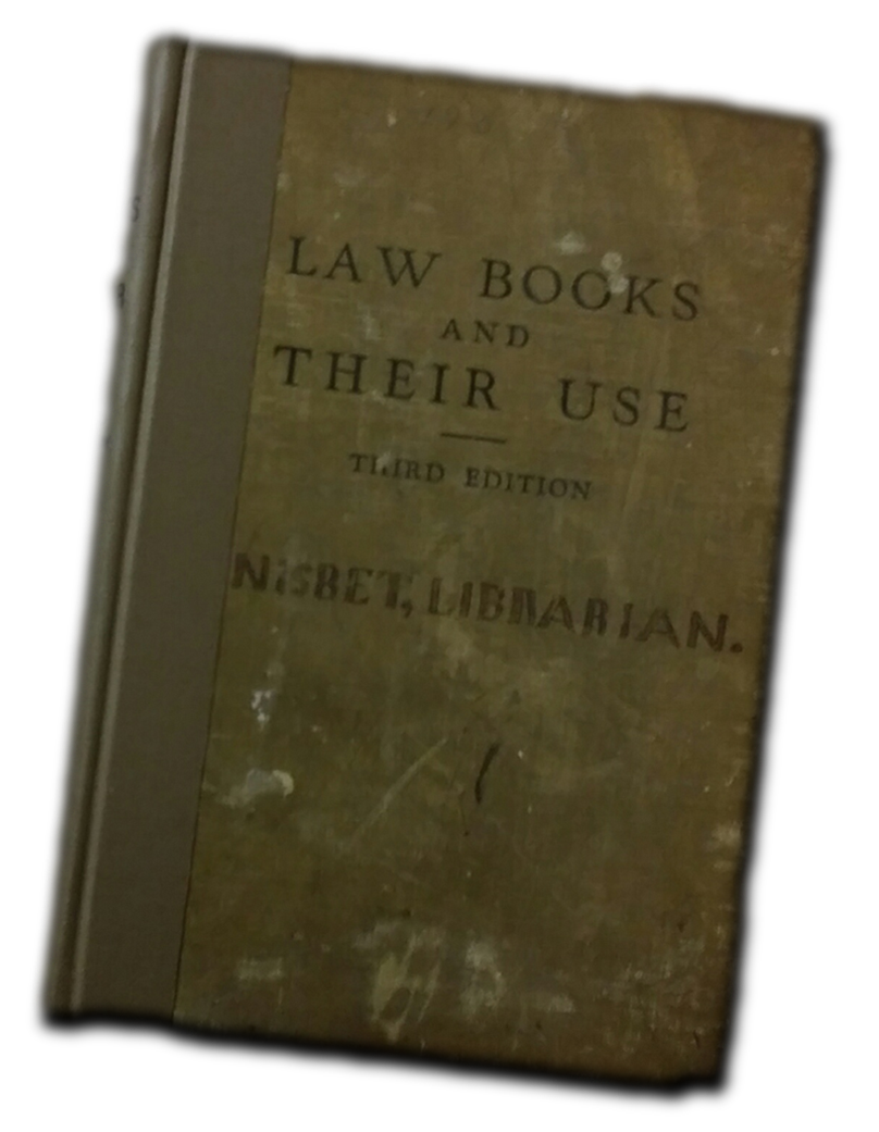 Law Books and Their Use.png