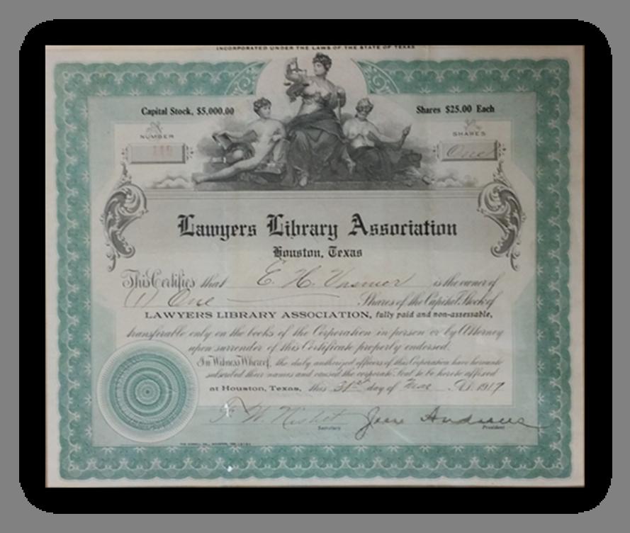 LLA Stock Certificate.png