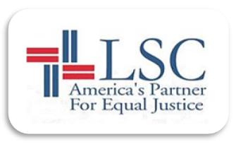 Microsoft Partners with Legal Services Corp to Improve Legal Aid