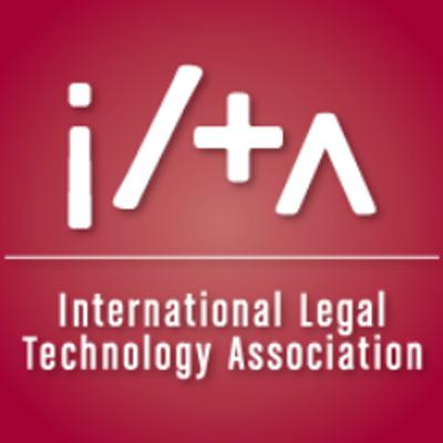 ILTA: International Legal Technology Association