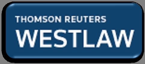 Thomson Reuters Westlaw