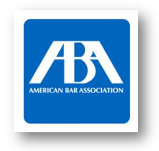 American Bar Association announces the Center for Innovation at its headquarters in Chicago.