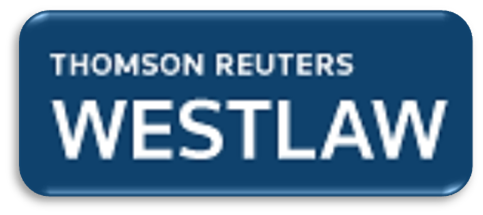 Thomson Reuters Westlaw - click link to visit Harris County Law Library's digital resources page