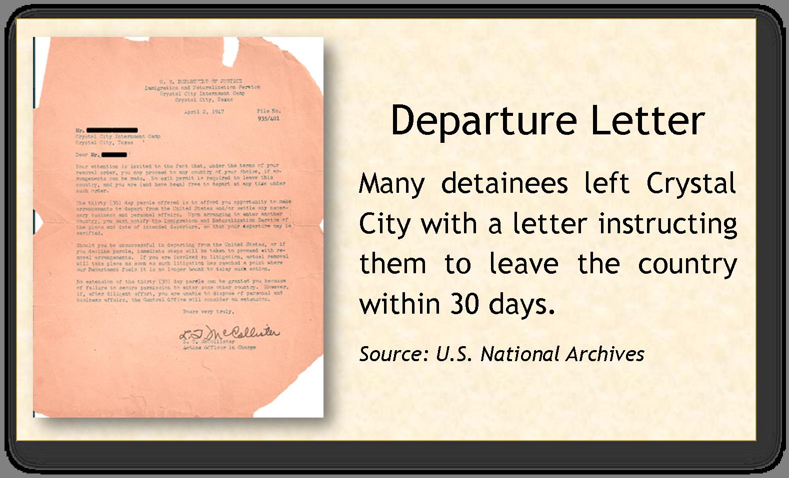 Departure Letter.png