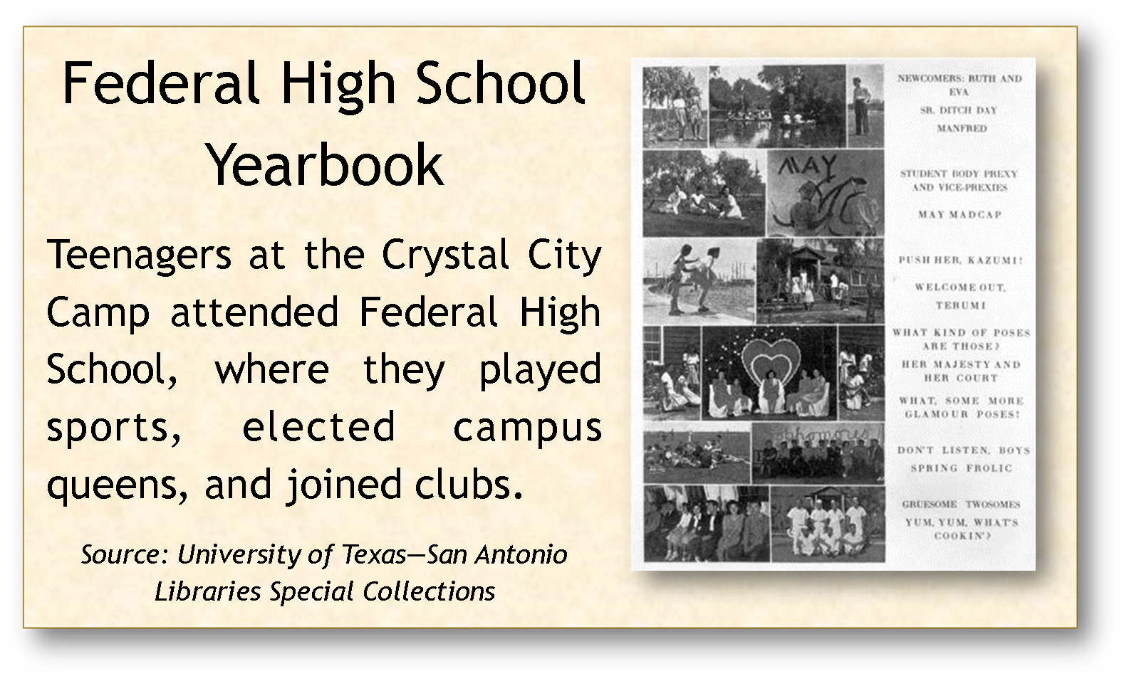 Yearbook 1.png