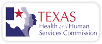 Link to Texas Department of Aging and Disability Services Advance Directive page